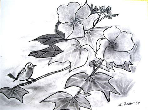 Blus Batik Oval Merak free pictures color 4214 images found