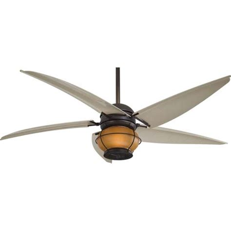 nautical ceiling fans benefits of nautical ceiling fans top 15 nautical