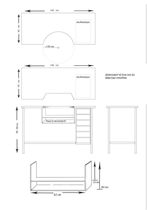 how much do bench jewelers make 91 best images about studio ideas on pinterest stump