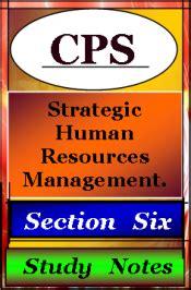 sukuul bookshop cps strategic human resources