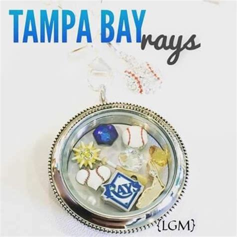 Origami Owl Sales Rep - susan bruggeman official mlb charms will be available