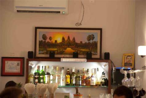 my home restaurant phnom penh restaurant reviews