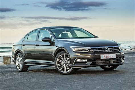 volkswagen passat tsi 2015 volkswagen passat 2 0 tsi r line dsg 2015 review cars
