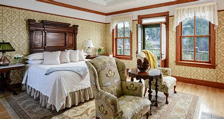 mohonk mountain house deals new paltz hotel offers mohonk mountain house