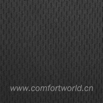 car upholstery materials car seat upholstery fabric china manufacturer