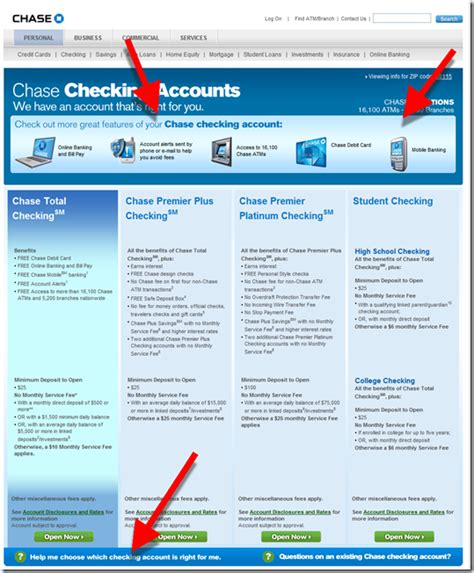 Buy A Gift Card With A Checking Account - chase coupon code 500 mega deals and coupons