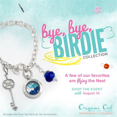 Origami Owl Reviews Bbb - category origami owl 174 origami owl newton