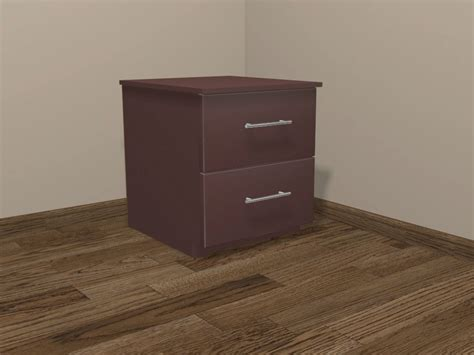 Painting Laminate Desk by How To Paint Laminate Furniture 8 Steps With Pictures