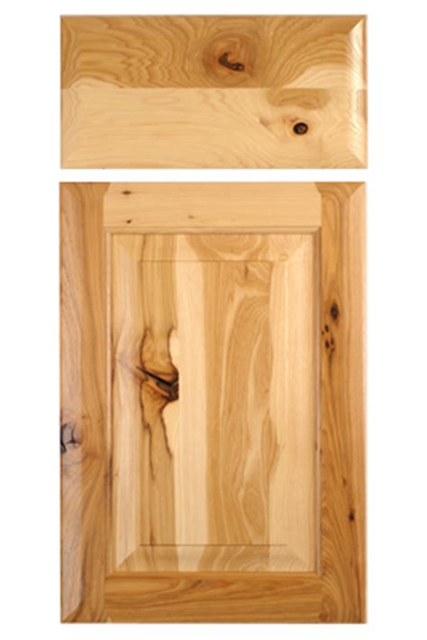 hickory cabinet doors online knotty hickory cabinet doors cabinets matttroy