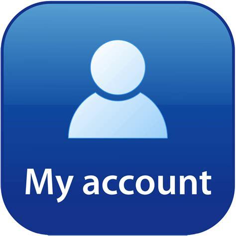 account icon comporium high speed internet