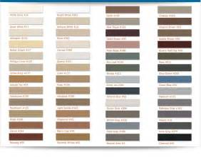 choosing grout color how to clean ceramic tile floors and grout apps directories
