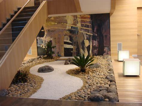 imagenes jardines interiores jardines japoneses de interior inspiraci 243 n de dise 241 o de