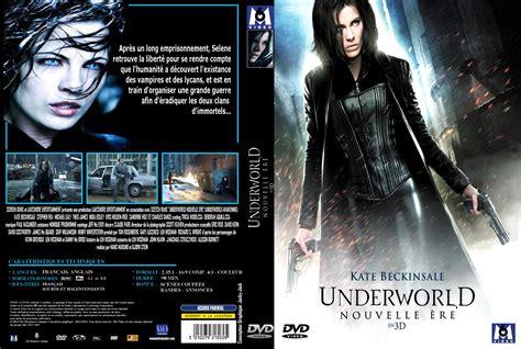 film complet underworld nouvelle ère redlist annuaire multim 233 dia