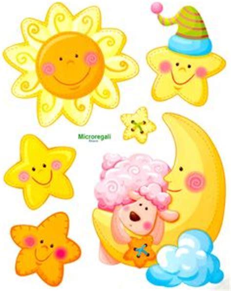 clipart per bambini 1000 images about bimbi scuola e segnalibri on