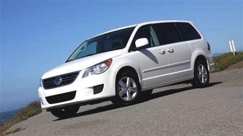 vw minivan 2014 18k vw routan minivans added to ignition switch recall