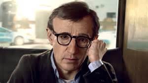 Woody Allen by Woody Allen
