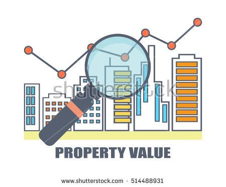 commercial real estate stock photos royalty free images