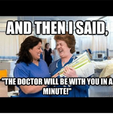 Doctor Memes - doctor funny meme www pixshark com images galleries