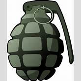 Grenade 20clipart | Clipart Panda - Free Clipart Images