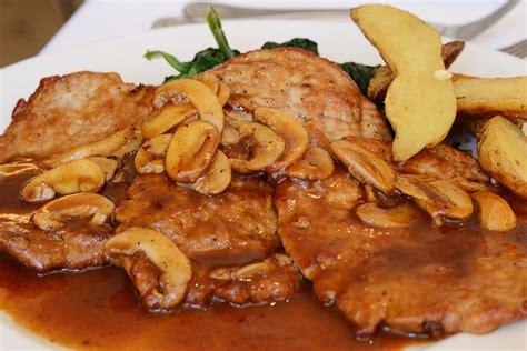 italian veal scallopini what2cook