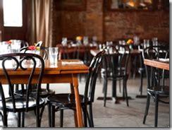 porcentaje deducible en gastos de restaurantes isr e ietu porcentaje deducible en gastos de restaurantes isr e ietu