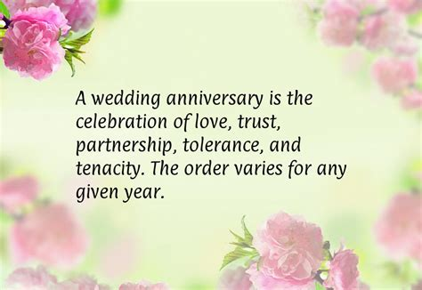 wedding anniversary quotes for friend 20 year anniversary quotes for friends quotesgram