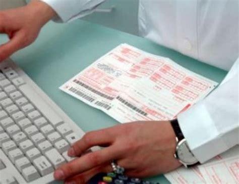 banco san geminiano e san prospero filiali ticket sanitari dal 1 176 luglio cambia la modalit 224 di