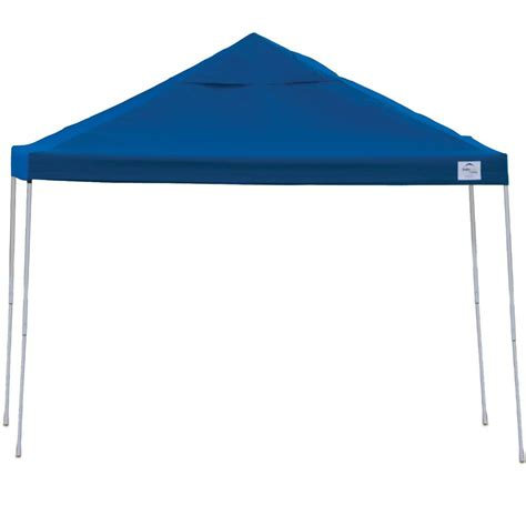 Up Canopy Shelterlogic 12 X 12 Event Pop Up Canopy In Canopies