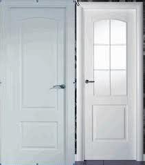 imagenes puertas interior blancas presupuesto para poner 8 puertas lacadas blancas nuevas