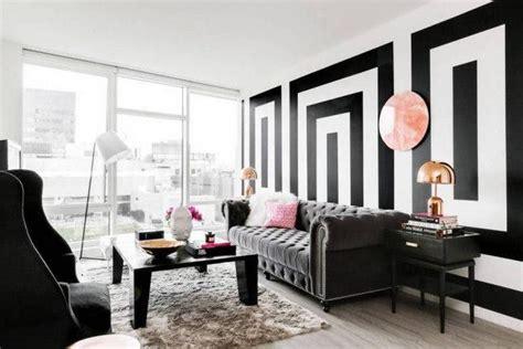 kate spade inspired decor ideas  living room brit