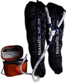 normatec boots normatec mvp pro recovery system website of xozesent