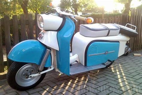 Alte Motorräder Mieten by Oldtimer Iwl Troll Zum Mieten Motos Antiguas Pinterest