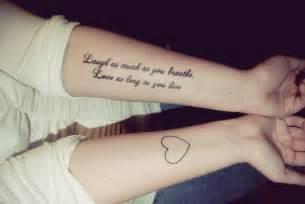 heart love writing tattoo designs on forearm tattooshunt com