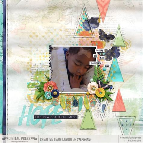 tutorial scrapbook digital 27 best scrapping tutorials images on pinterest digital