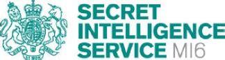 military intelligence section 6 mi6 military intelligence section 6