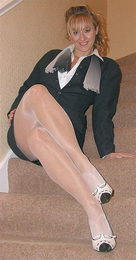 why are tamrons legs shiny on today show 304 best joanne bache the most beautiful woman of the