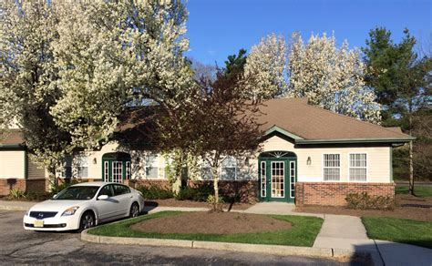 Office Space For Rent Nj Office Space For Rent In Smithville Historic Smithville
