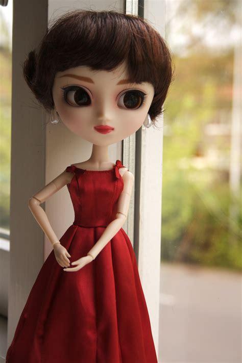 imagenes de japonesas muñecas de chica me gustaban las mu 241 ecas cosas de mafaldillas