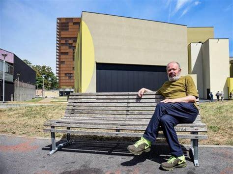 sedere irritato adulti a dergano nasce il teatro dei bambini progettato da italo