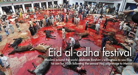 allah s wrath during idol worship over 700 half naked