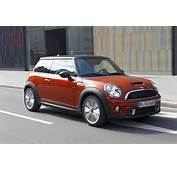Mini Car Review  Reviews From The UK