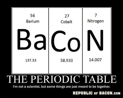 Periodic Table Of Elements Puns by 25 Best Ideas About Periodic Table Humor On