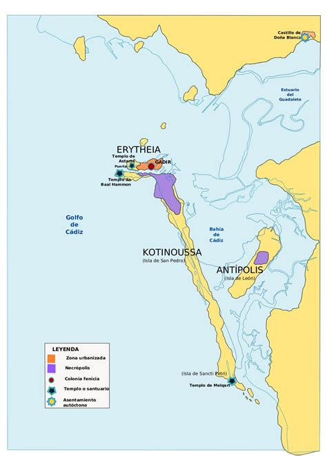 middle east map 2000 years ago gadeira islands 2000 3000 years ago size
