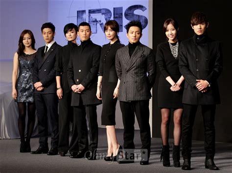 lee seung gi national title byj jks lmh hallyu star asian drama movie