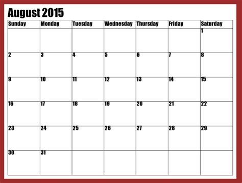 calendar clipart white calendar clipart clip of calendar clipart 1470