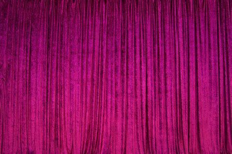 Pink Velvet by Velvet Texture Background Pink Velvet Texture