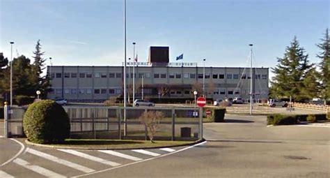 ufficio centrale operativo motorizzazione segnalazione patente alla motorizzazione civile my rome