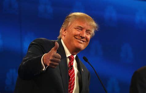 donald trump hand gestures g20 summit world leaders display illuminati hand gestures