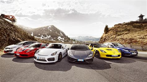 car magazine wallpaper wallpapers the best of the year top gear