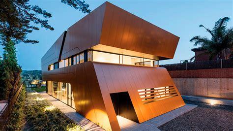 casa modular prefabricada opiniones sobre la construcci 243 n de casas prefabricadas